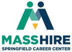 masshire_springfield_logo