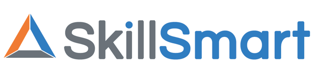 skillsmart-logo