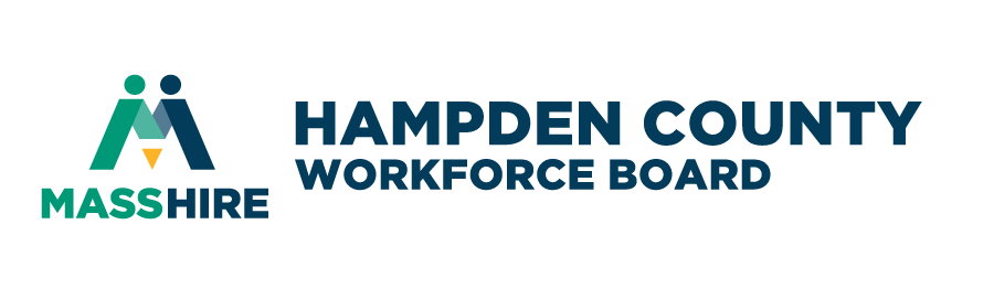 workforce_hampden_cmyk