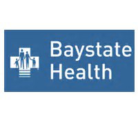 baystatehealth