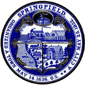 cityofspringfield