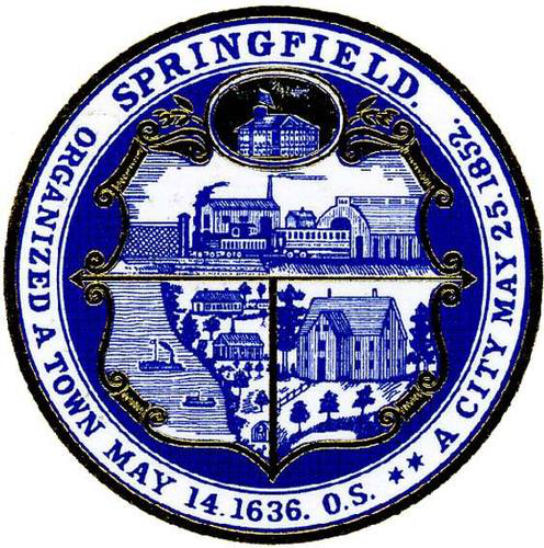 cityofspringfield