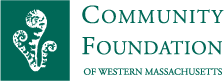 communityfoundationofwesternmassachusetts