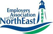 employersassocietionofthenortheast