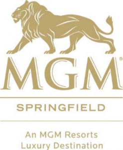 mgmspringfield