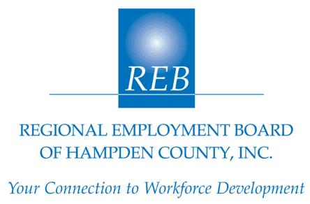 regionalemploymentboardofhampdencounty