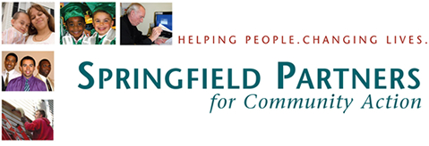 springfieldpartnersforcommunityaction