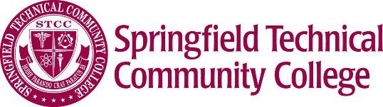springfieldtechnicalcommunitycollege
