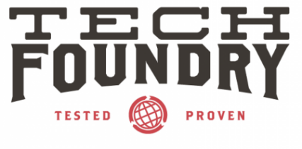 techfoundry