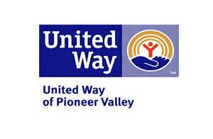 unitedwayofpioneervalley