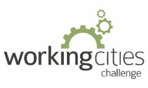 workingcitieschallenge